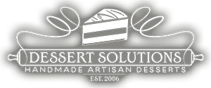 My Dessert Solutions Logo